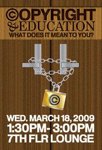 copyright_education